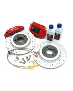 lohen-ap-racing-1-piece-big-brake-kit-1.jpg