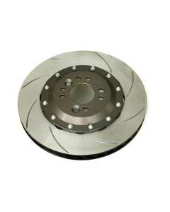 lohen-ap-racing-2-piece-disc.jpg