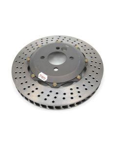 lohen-brembo-2-piece-discs.jpg