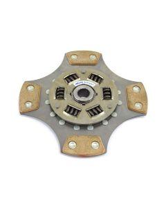lohen-helix-gen2-4paddle-plate.jpg