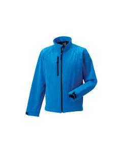 lohen-jacket-blue.jpg