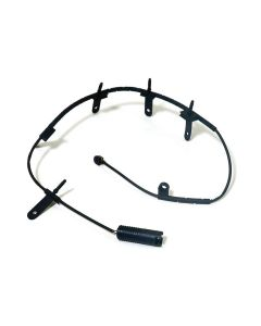 lohen-mini-brake-wear-sensor-1.jpg