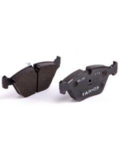 Tarox Corsa MINI JCW F56 Front Track Brake Pads