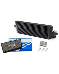 Lohen MINI Cooper 1.5 B38 Performance Pack 1
