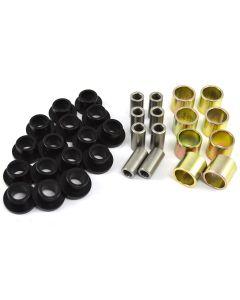 lohen-powerflex-black-series-rear-control-arm-bushes.jpg