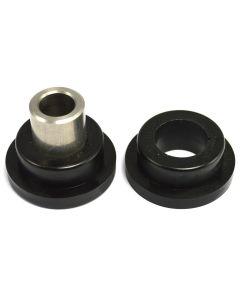 lohen-powerflex-black-series-upper:lower-engine-support-bush-small.jpg