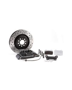 Tarox Sport Compact 1 Piece Big Brake Kit
