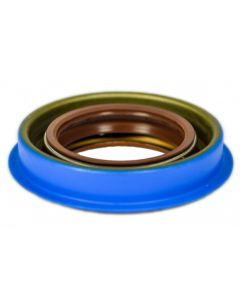 MINI Gen 2 Output Shaft Seal Image 1