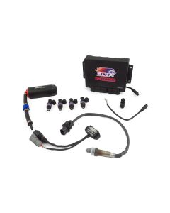 MINI R53 Engine Tuning Package