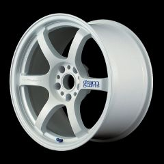 57D-CeramicWhite.jpg