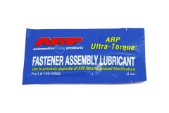 ARP Fastener Assembly Lubricant 0.5 oz