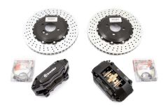 lohen-brembo-2-piece-big-brake-kit2.jpg