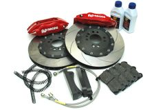 lohen-ap-racing-2-piece-big-brake-kit-1.jpg