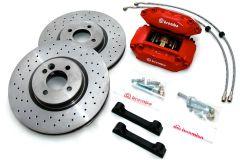 lohen-brembo-1-piece-big-brake-kit.jpg