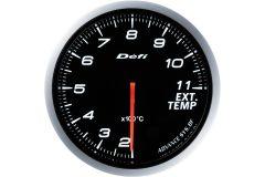 lohen-defi-exhaust-temperature-white.jpg