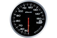 lohen-defi-oil-temperature-gauge-white.jpg