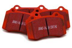 lohen-ebc-brembo-bbk-redstuff-pads.jpg