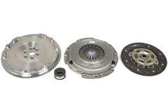 lohen-helix-organic-clutch&flywheel-kit.jpg