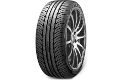 lohen-kumho-ku31-tyres.jpg