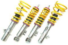 lohen-kw-suspension-variant1-coilover.jpg