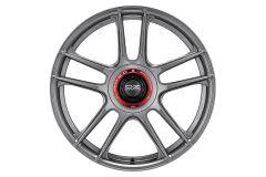 OZ Racing Indy HLT Wheels