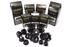 lohen-powerflex-black-series-bush-pack.jpg