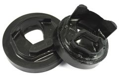 lohen-powerflex-black-series-gearbox-mounting-bush.jpg