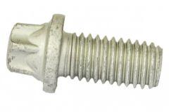 MINI Clutch to Flywheel Bolt Image 1