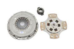 Helix Autosport Clutch Kit For R50 MINI Cooper