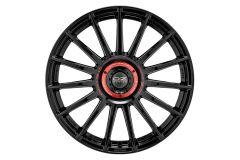 OZ Racing Superturismo Evoluzione Wheel