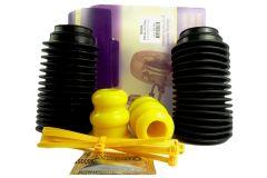 Powerflex Universal bump stop & cover kit for MINI countryman & Paceman - Image 1 - Lohen
