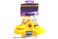 Powerflex rear shock top mounting bush for MINI countryman & Paceman - Image 1 - Lohen