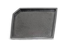 Pipercross, Foam, Air Filter GP3, F56, JCW