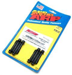 ARP Con-RodBolts.jpg