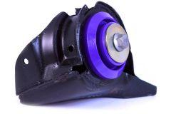 Powerflex-rear-trailing-arm-front-bush-PFR5-1105-fitted.jpg
