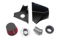 AEM Intakes Cold Air Induction Kit For MINI B48 Cooper S & JCW