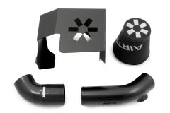 Airtec Motorsport Induction Kit For MINI F Series