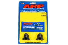 ARP, Flywheel Bolts, Engine Fasteners,