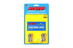ARP, Connecting Rod, Bolts, Gen 2, MINI