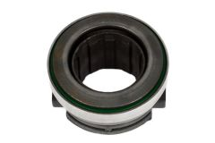 BMW MINI Release Bearing Spare Part - Image 1