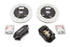 lohen-brembo-2-piece-big-brake-kit2.jpg
