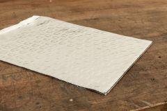 Skinz Sound Deadening Self-Adhesive Sheet
