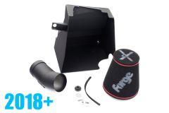 mini f56 induction kit, mini f56 intake kit, mini cooper s intake kit.