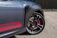MINI, GP3, Wheels, Gen 3, F Series