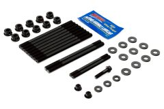 ARP bolts and studs head kit for Gen 2 MINI models - Lohen