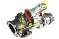 lohen-borgwarner-jcw-turbo.jpg