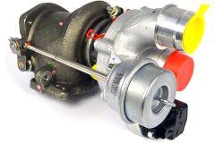 lohen-borgwarner-turbo.JPG