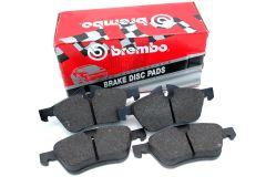 lohen-brembo-mini-brake-pads.jpg