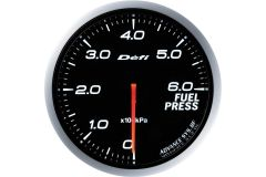 lohen-defi-fuel-pressure-gauge-white.jpg
