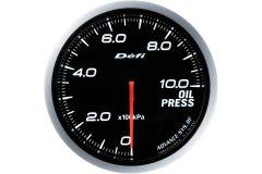 lohen-defi-oil-pressure-gauge-white.jpg